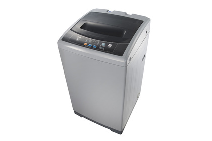 Midea 7.5KG Top Load Fully Washer MFW-752S
