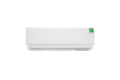 Midea 1.5HP R32 Inverter Air Conditioner MSAF-12CRDN8