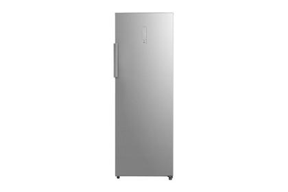 Midea 300L 1 Door 2 In 1 Frost Free Upright Freezer MUF-307SS