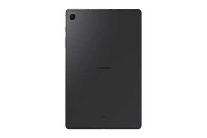 Samsung Galaxy Tab S6 Lite With S Pen 4GB + 64GB (Gray, Blue)