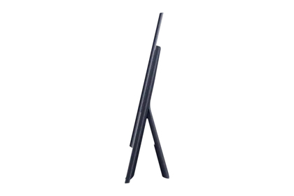 """Samsung 43"""" 4K Smart The Sero QLED TV QA43LS05TAKXXM"""