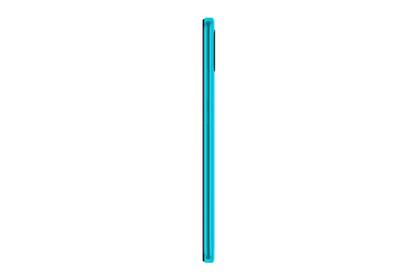 Xiaomi Redmi 9A 2GB + 32GB