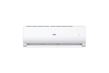 Haier 1.0HP R32 Air Conditioner HSU-09LTC19