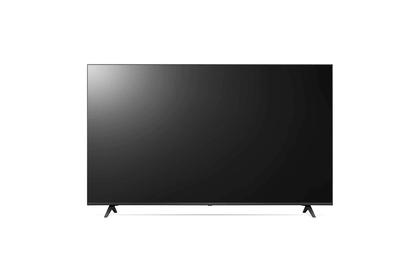 """LG 60"""" 4K UHD Smart LED TV 60UP7750PTB"""