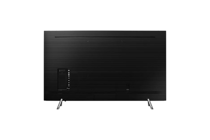 "Samsung 55"" 4K Smart QLED TV QA55Q6FNAKXXM"