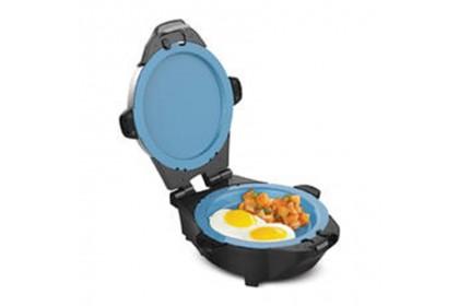 Hamilton Beach Multicooker & Waffle Maker 26049-SAU