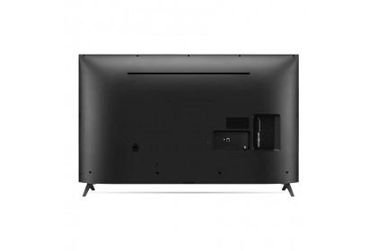 """LG 65"""" 4K UHD Smart LED TV 65UP7550PTC"""