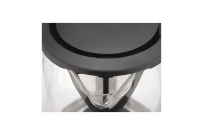 Midea 1.7L Glass Jug Kettle MK-17G02