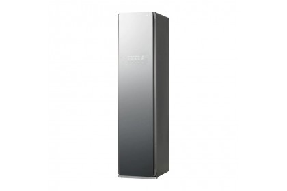 LG Styler Essence Mirrored Finish S3MFC