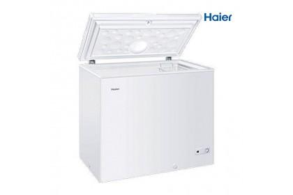 Haier 332L 1 Door 6 In 1 Convertible Chest Freezer BD-328HP