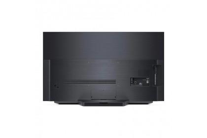 """LG 48"""" 4K UHD Smart Self-Lit OLED TV OLED48C1PTB"""
