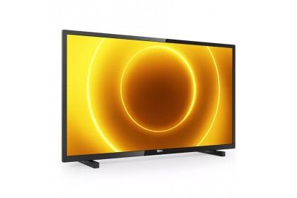 "Philips 43"" Full HD Ultra Slim LED TV 43PFT5505/68"