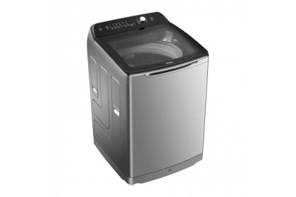 Haier 10.0KG Inverter Top Load Fully Washer HWM100-M1990DD