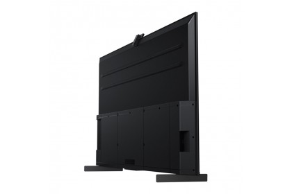 "Huawei 65"" Vision S 4K Smart LED TV HD65KAN9A"