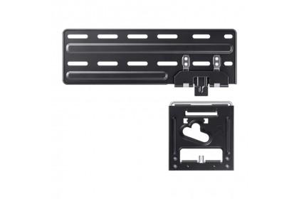 """Samsung 43""""-85"""" Slim Fit Wall Bracket WMN-A50EB/XY (Compatible With AU9000 , AU8000)"""
