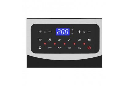 Centon 9.2L Digital Air Fryer FRITO D