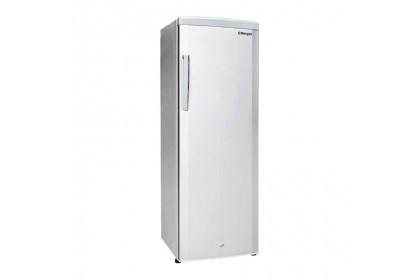 Morgan 285L 1 Door Upright Freezer MUF-1280L