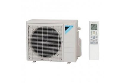 Daikin 1.5HP R32 Basic Inverter Air Conditioner FTKG35QV1M6/RKG35FV1D7