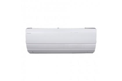 Daikin 1.0HP R32 Urusara 7 Inverter Air Conditioner FTXZ25NVMM/RXZ25NVM