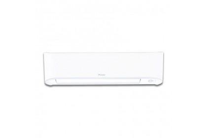 Daikin 1.5HP R410A Infinity Inverter Wireless Air Conditioner FTK15TV1W9-RK15FV1D8