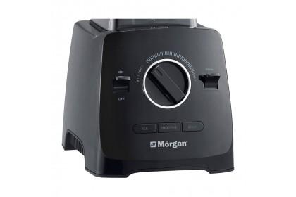 Morgan 1400W Power Blender MPB-MAXIMUS 15