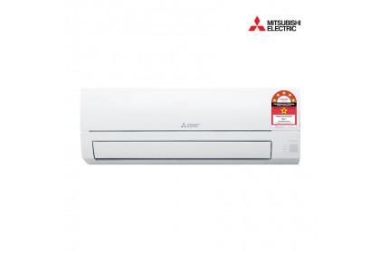 Mitsubishi 2.0HP R32 Inverter Air Conditioner MSY-JS18VF-MY1/MUY-JS18VF-MY1