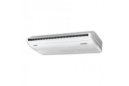 York 2.5HP Ceiling Exposed Air Conditioner YSM3F25AAS/YCE3F25AAS-W
