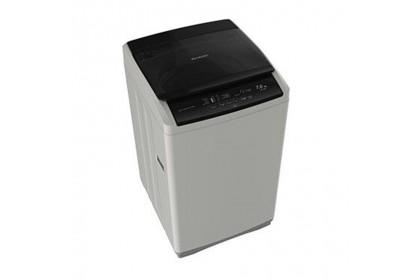 Sharp 7.0KG Top Load Fully Washer ES718X