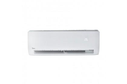 Midea 1.5HP R410A Ionizer Air Conditioner MSK4-12CRN1