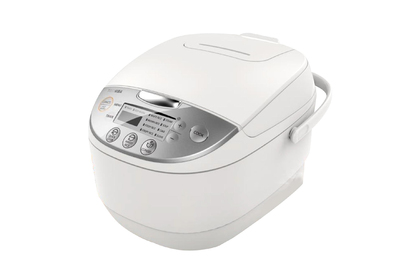 Toshiba 1.8L Digital Rice Cooker RC-18DH1NMY
