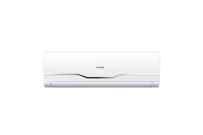 York 1.5HP R410A Air Conditioner YWM3F15DAS-W/YSL3F15AAS