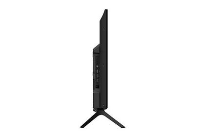 """Sharp 42"""" DVB-T2 Full HD LED TV 2TC42BD1X"""